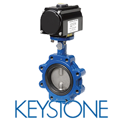Keystone-Butterfly-Valves-Tork-Systems