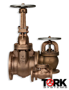 Pima-Valve-Bronze-Valves-at-Tork-Systems