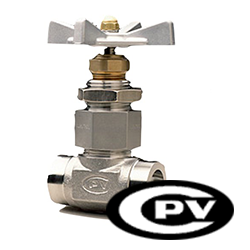 CPV Manufacturing Valves and Fittings