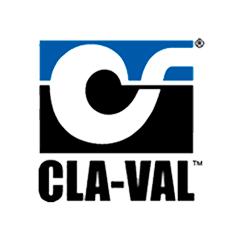 Cla-Val Valves
