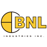 BNL Industries Products