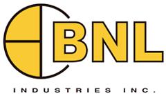 BNL Industries Inc. - America Ball Valve Manufacturer