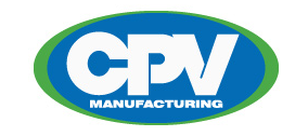 CPV Manufacturing (Admiral Valve)