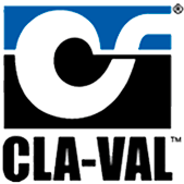 Tork Systems is a distributor for marine Cla-Val valves