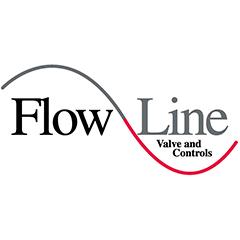 Flowline Valve & Controls LLC