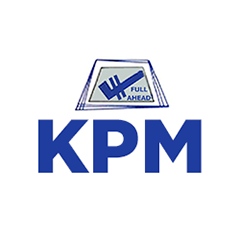 Kings Point Machinery (KPM)