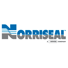 Norriseal, A Dover Company