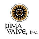 Pima Valve, Inc. Products
