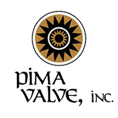 Pima Valve, Inc.