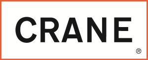 Crane products can be purchased through Tork Systems.