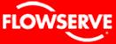 Edward Valves is a heritage brand of Flowserve