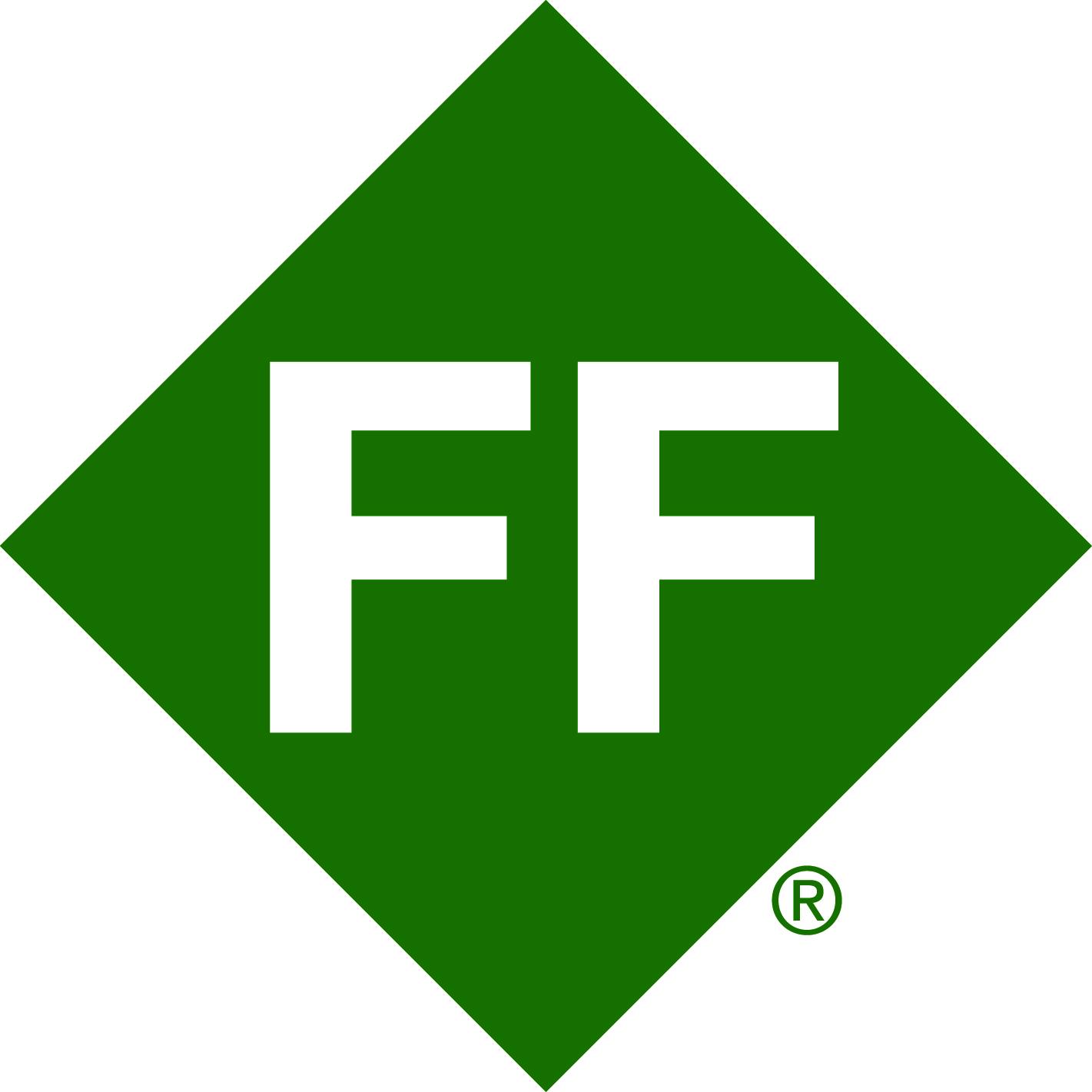 Flagg-Flow Fittings