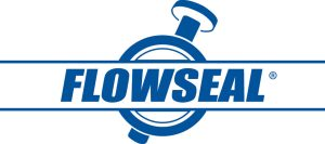We sell Flowseal products!