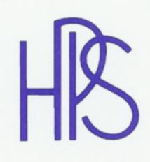 We sell Hayward pipes!