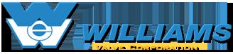 Williams Valve Corporation