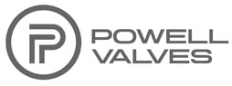 Powell Valves
