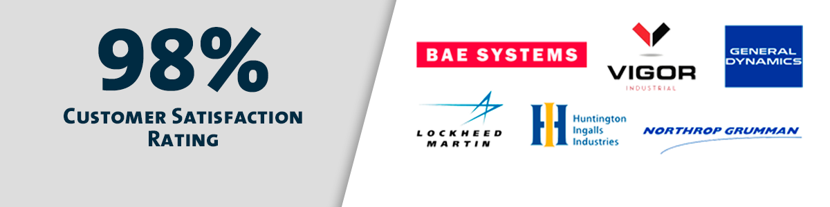 Bae Systems Logo Png