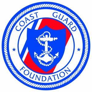 links to Coast Guard Foundation