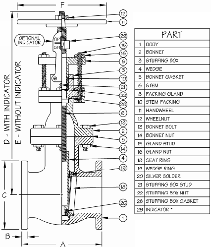 Push Press Diagram in addition 56459 further Human Body Rib Cage furthermore 2005 Hummer H2 Fuse Box additionally Jeep Horn Diagram. on 1967 mustang wiring diagram manual