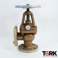 Pima_Navy_Swing_Check_Valve