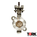 Stainless-Steel-Butterfly-Valve-High-Performance-MIL-V-24624