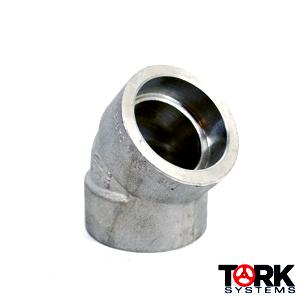316-&-304-stainless-steel-45-degree-socketweld-3000-LB