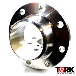 5086-aluminum-weld-neck-flange-150-LB