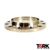 70-30-socket-weld-navy-flange-150-LB