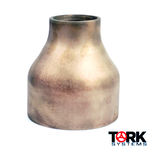 Copper Nickel Concentric Reducer Get A Quote