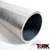 5086 Aluminum pipe all schedules, mil spec