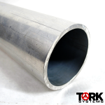 6061 Aluminium pipe all schedules, mil spec