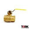 bronze-threaded-ball-valve-1-piece-full-port