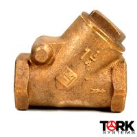 bronze-threaded-swing-check-valve--300-LB