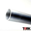 5086 Aluminium Pipe marine grade material