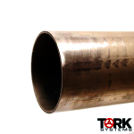 Copper Nickel Pipe 70/30