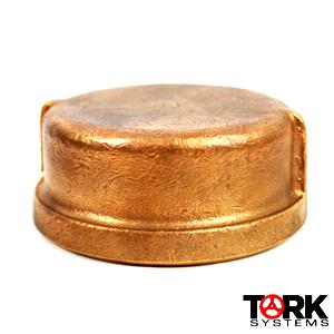 Bronze_Cap