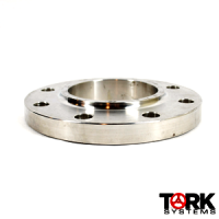 socket weld stainless steel flange raised face