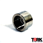 304/304L Stainless Steel Cap Socket Weld