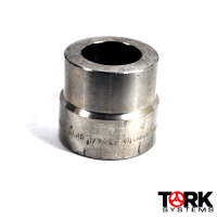 316/316L Stainless Steel Adapter