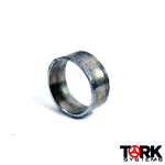 Aluminum Backing ring