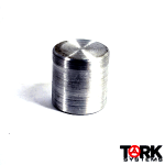 5086 Aluminum Cap 150 lb