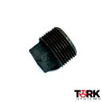 Standard (STD) Steel Plug