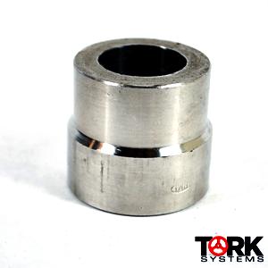 316/316L Stainless Steel Insert Bushing