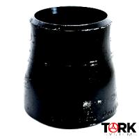 STD Standard Steel Concentric Reducer Butt Weld